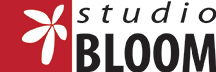 Studio Bloom Logo